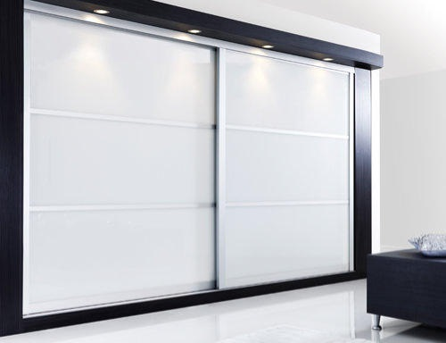 Sliding Robe Doors Made To Measure Any Design Available