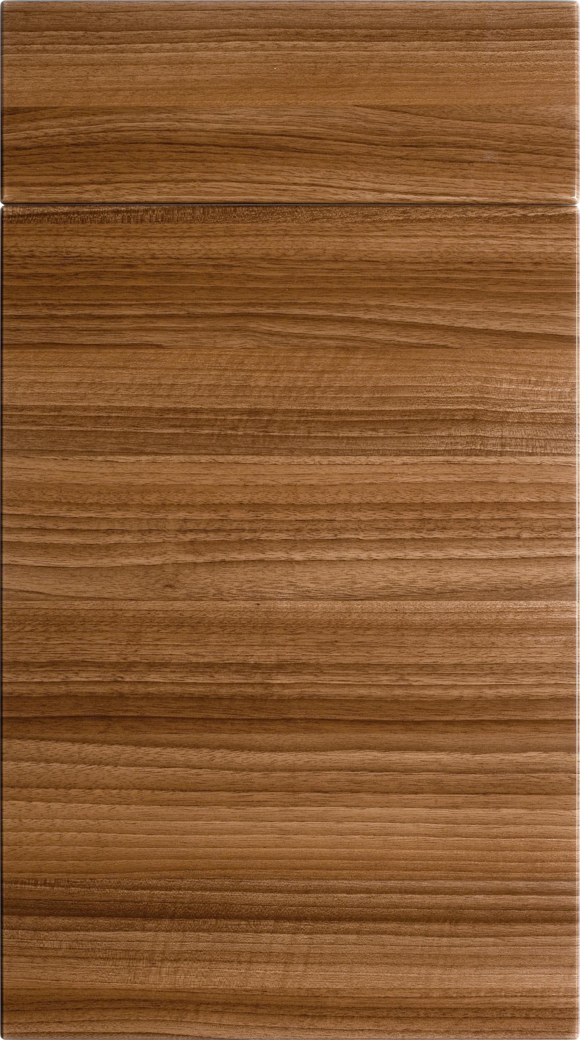 Apollo Dark Walnut Gloss Stock And Mtm Vertical Grain Over