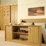 Dover_Lisa_Oak_Roomset