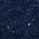 nero cosmos