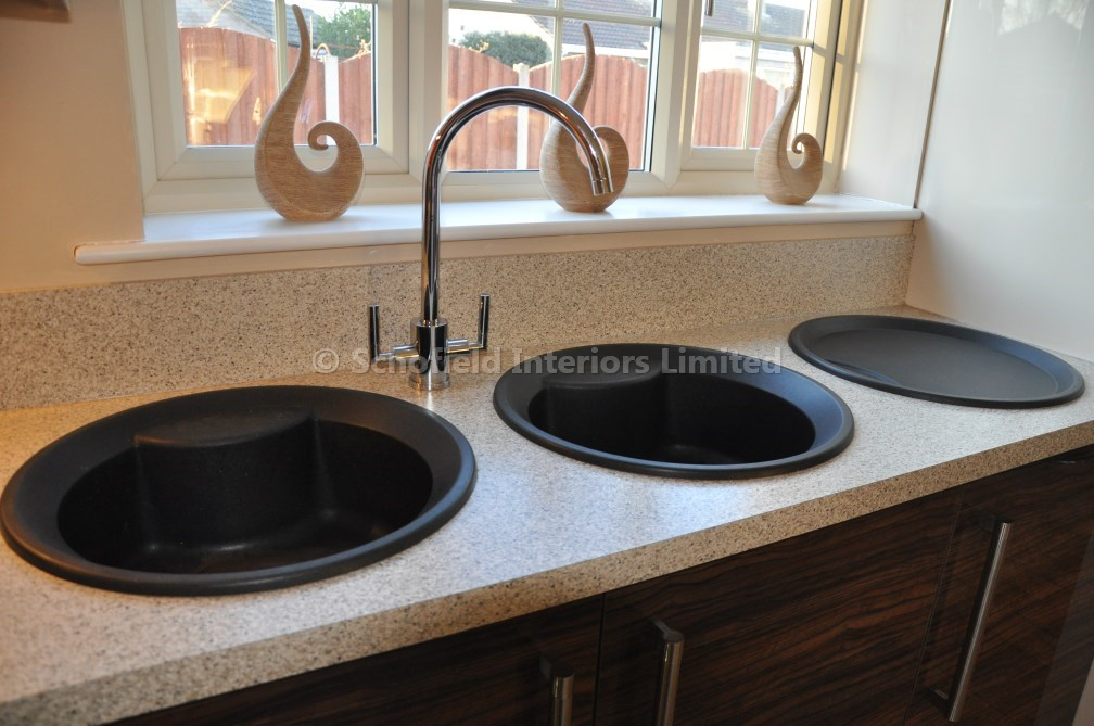 magnet quartz worktops with  on High Gloss Used Kitchen Quartz Tops Integrated Aeg Appliances Appliance Housing Wigan Bi0517dw as well Everything And The Kitchen Sink likewise Quartz moreover Profile a One Interior Joinery  80615 also Kitchen Design Trends For 2016.